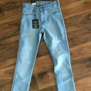 Jeans by Dr. Denim Tight Fit Size S